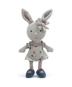 Gorgeous Girlies Bunny