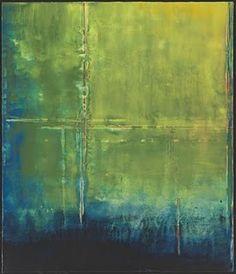 Jane Michalski, Memory Construct III