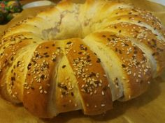 Easter Recipes, Bakery, Favorite Recipes, Bread, Meals, Fun, Fin Fun, Meal, Bakery Shops