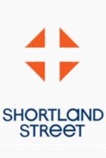 Shortland Street 5999 Full Episode 1st June 2016 HD Watch English, Pakistani, Arabic, Indian, Asian Dramas, Music, News, Movies, Islamic Programs, Read Urdu Novels