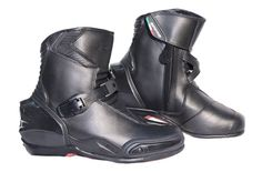 #botas de #piel Spyke Axel Motorcycle Leather, Motorcycle Boots, Touring, Leather Boots, Shoes, Style, Fashion, Gloves, Jackets