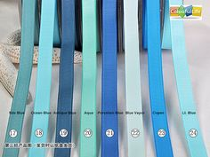 Hey, I found this really awesome Etsy listing at http://www.etsy.com/listing/130656401/grosgrain-ribbon-light-blue-iii-2-1-12-1