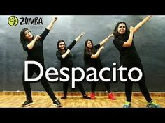 Zumba is all about fun and working out . Try doing this song while watching you will feel the workout . Zumba Warm Up, Zumba Kids, Zumba Routines, Mindfulness For Kids, Yoga For Kids, Dance Videos, Dance Moves, Music Education, Easy Workouts