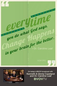 You can watch this BVOV right now: http://www.kcm.org/watch/tv-broadcast/what-happens-my-brain-when-i-forgive