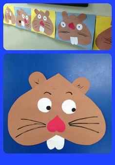 Children S Books On Pinterest Chipmunks Woodland