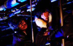 [Alexandros]川上洋平・庄村聡泰2015/11/30 鏑木 穣   PHOTOGRAPHER /SIGNO official website/「ROCKIN'ON JAPAN」2016年1月号 Tokyo, Concert, Artist, Tokyo Japan, Artists, Concerts
