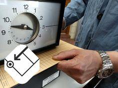 Führungskraft in Teilzeit oder Rentnerin auf Abruf: Fünf Menschen über Arbeitszeitmodelle jenseits von Nine-to-five und Stechuhr.