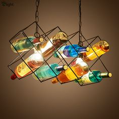Cheap chain pendant lighting, Buy Quality pendant lights directly from China american industrial Suppliers: Remote Control Modern Luxury Lustre De K9 Crystal Led Ceiling Lamp Foyer Hotel Simple Plate Chrome Gold Steel CeilingLam