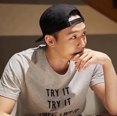 BB 6002 ~ Yoochun ❤️ JYJ Hearts