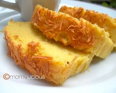Food photography, cake, cookies and Indonesian food. Pastry Recipes, Cake Recipes, Dessert Recipes, Indonesian Desserts, Indonesian Food, Yam Cake Recipe, Bolu Cake, Cake Oven, Resep Cake