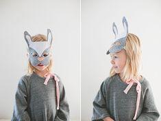 4 disfraces fáciles DIY para niños: un post de El país de sarah para #Carnavales2015 #disfraces http://bit.ly/1z6VMFI