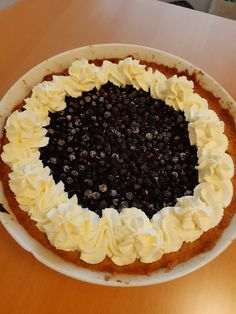 Ihanaa! Pepperoni, Red Velvet, Pie, Baking, Desserts, Food, Torte, Tailgate Desserts, Cake