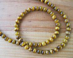 Bohemian Necklaces/Bohemian Beaded Necklace/ Women's