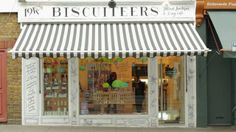 biscuiteers....cookie boutique & icing cafe......notting hill.....................446537404_640.jpg (640×360)