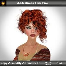 asymetrical hair cuts for curly hair - Google Search