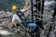 BIS Training Solutions currently offers Fall Protection online training to complement your internal safety training program. For more information, visit BIS Training Solutions