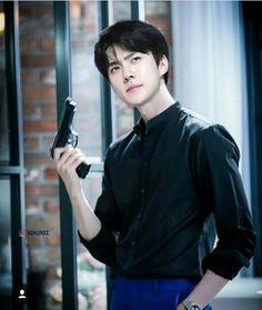 Sehunnie with a mafia role? I am all ready ~~ Chanyeol, Exo Bts, K Pop, Rapper, Kai, Xiuchen, Exo Korean, Kim Minseok, Celebrity List