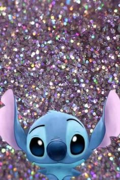 Cute wallpaper for phone screen lilo stitch wallpapers backgrounds Cute Wallpaper Backgrounds, Cute Cartoon Wallpapers, Aesthetic Iphone Wallpaper, Glitter Wallpaper, Screen Wallpaper, Disney Phone Wallpaper, Cute Wallpaper For Phone, Disney Drawings, Cute Drawings