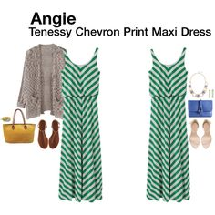 ISHARA - I love, love, love this dress, please include in my March Fix!!! I love green and it would be so fun to have a spring green inspired fix for March and St. Patrick's Day (-: