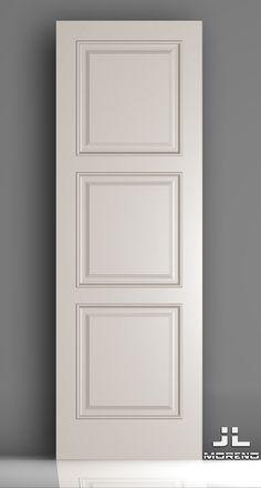A-3-E Entrance Doors, Doorway, Contemporary Doors, House Doors, Gypsum, Bedroom Doors, Internal Doors, Wooden Doors, Living Room Interior