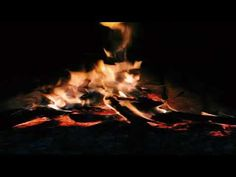 Winter Storm and Fireplace Ambiance - YouTube Nature Sounds, Winter Storm, Youtube, Youtubers, Youtube Movies