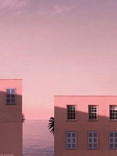 r o s i e Pastel pink aesthetic Baby pink aesthetic Pink aesthetic