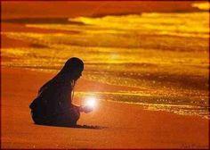 CHAVES PARA O AUTOCONHECIMENTO E A CURA-Trabalhando o Plexo Solar para a Cura Emocional-2016- O ano regido pelo Sol | A Luz é Invencível