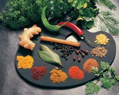 Herbal Remedies A-Z. What each herb is used for, how to prepare for different uses, dosage/application guidelines....