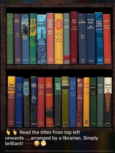Thank you, librarian! - Thank you, librarian! Satire, Dark Beach, Steven King, Dark House, Funny Inspirational Quotes, Funny Quotes About Life, Life Humor, I Love Books, Amazing Books