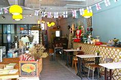 singapore nostalgia coffee shop - Google Search