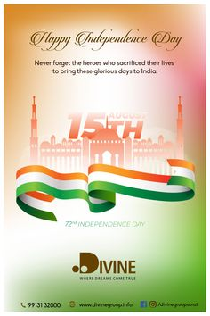 Never forget the heroes who sacrificed their lives to bring these glorious days to India. Contact us for Successful Online Brand Building. Independence Day Wishes Images, Happy Independence Day India, Independence Day Greetings, National Flag India, Rakhi Wishes, Happy Raksha Bandhan Wishes, Indian Flag Images, Indian Flag Wallpaper, Web Development Agency