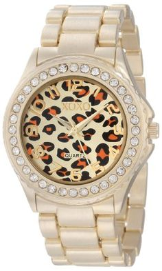 http://monetprintsgallery.com/xoxo-womens-xo5631-goldtone-leopard-dial-watch-p-5268.html