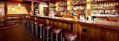 Mikkeller Bar -- Civic Center/Tenderloin, SF  More Info: http://sosh.com/san-francisco/mikkeller-bar/massive-copenhagen-beer-hall-with-unique-beers/a/Cqhe/?ref=pinterest