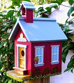900 Bird Houses Feathery Friends Ideas In 2021 Bird Bird Houses Beautiful Birds