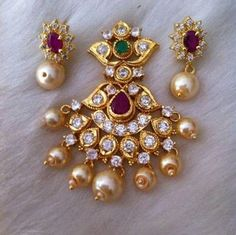 Jewellery Stores Penrith Plaza per Jewellery Stores Like Pandora unless Jewellery Organizer Melbourne by Jewellery Box Myer India Jewelry, Jewelry Shop, Pendant Jewelry, Beaded Jewelry, Fashion Jewelry, Gold Pendant, Tikka Jewelry, Pearl Jewelry, Diamond Jewelry