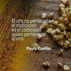 〽️️️️️️️️Paulo Coelho...