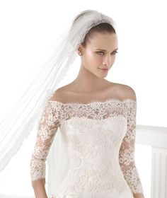 CELANDIA, Vestido Noiva 2015