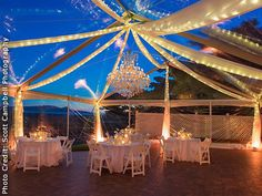 Mission Ranch Carmel wedding location and Monterey rehearsal dinner location 93923