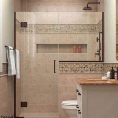"""DreamLine Unidoor-X 62.5"""" x 72"""" Hinged Shower Door Trim Finish: Oil Rubbed Bronze"""