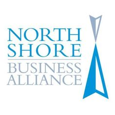 Title: North Shore Business Alliance Networking Event. Ticket price includes 2 drinks at the bar and food and NO speakers. Any questions? Contact Jeff Lafazan at 516-350-5321 or JLafazan@CliffcoMortgage.com. On 6th November, 2014 at 6:30 pm to 8:30 pm. Category: Classes / Courses | Professional Training | Meetup and Networking. Inquiries: http://atnd.it/16680-1, Tickets: http://atnd.it/16680-2. Prices: Pre-payment: USD 25.00, At-the-door: USD 50.00.