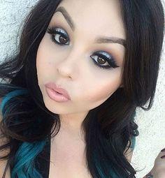 IG: lovemrsmm_beauty