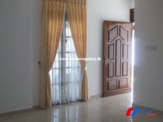 Luxury House Title: Luxury House Reference No: Property for: Sale Price: LKR Price Condition: Negotiable Built: 2013 Condition: Brand New Cars For Sale, Real Estate, Curtains, Luxury, Building, House, Home Decor, Blinds, Home