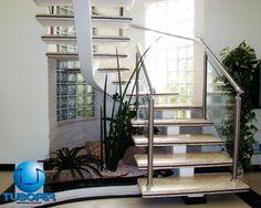 escadas internas - Pesquisa Google