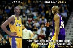The One & Only, Kobe Bryant.