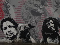 El grafiti que respeta la propiedad publica y privada es cívico http://www.fundacionbogotamia.org/civygamb-2.html