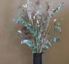Bouquet, Planters, Indoor, Garden, Vaser, Inspiration, Room Decorations, Home Decor, Beach