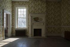 Virginia Plantation   Katherine   Flickr
