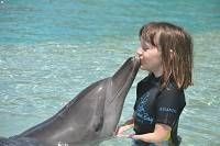 15 Best Things to do in Nassau with kids
