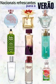 Perfume Dior, Top Perfumes, Pitaya, Face Care, Perfume Bottles, Skincare, Make Up, Beauty, Best Beauty Tips