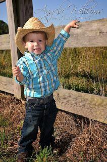 992d44199 61 Best 2nd birthday boy/girl cowboy/cowgirl birthday! images in ...